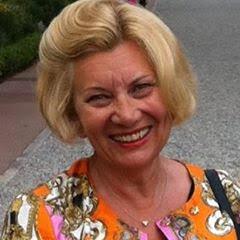 Doris BOSCARDIN