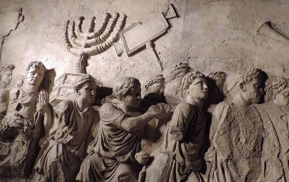 Le christianisme et le Talmud : � hypocrite lecteur... �